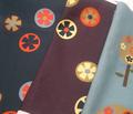 Rrrflower_fabric.ai_ed_comment_162634_thumb