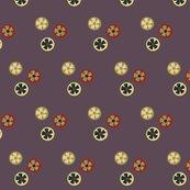 Rrrflower_fabric.ai_ed_shop_thumb