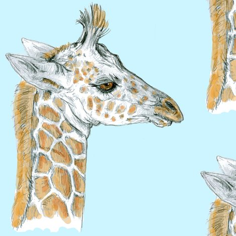 Metrozoo_baby_giraffe_rev2_shop_preview