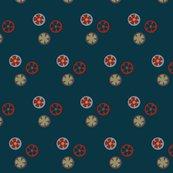 Rrflower_fabric_blue.ai_ed_shop_thumb
