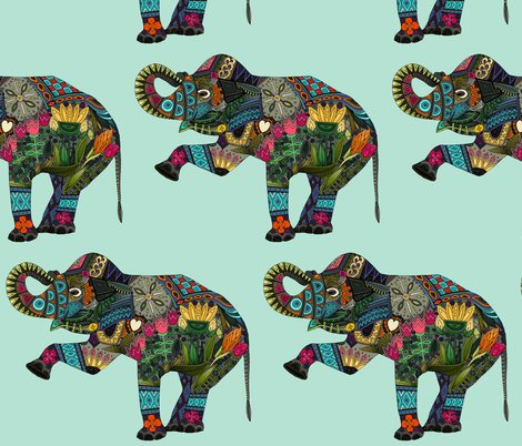 Rasian_elephant_aqua_st_sf_20072016_shop_preview