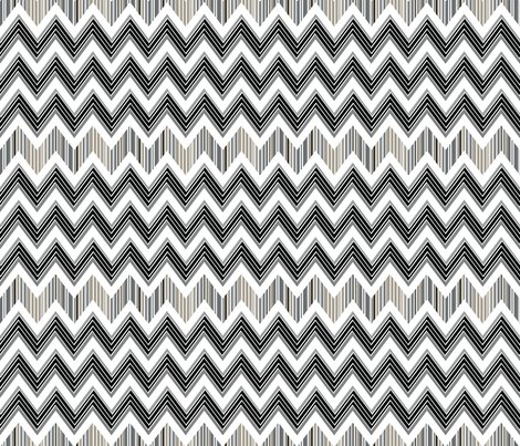 Rrrrchevron_high_contrast_vertical_large_scale_shop_preview
