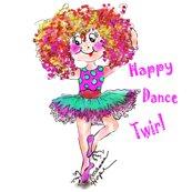 Rrrr25x24_15_dancing_davina_from_delaware_shop_thumb