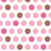 Rrbig_dots_shop_thumb