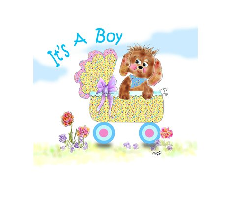Rrrrpuppy_in_buggyits_a_boy_10_shop_preview