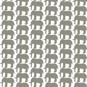 grey-silhouette-elephant-small-spoonflower