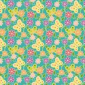 Rsarah_garden_floral_shop_thumb