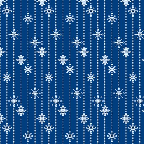 Rrrrsnowflake_decorations_-_night_-_2011_tara_crowley_shop_preview