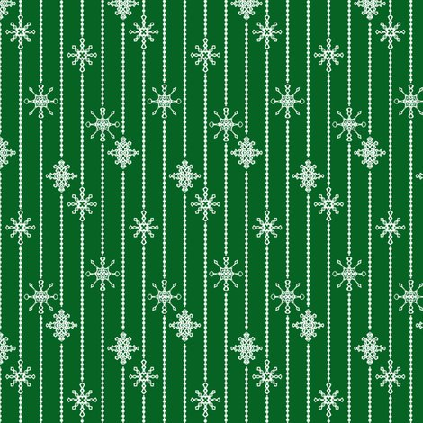 Rrsnowflake_decorations_-_cloak_green_-_2011_tara_crowley_shop_preview