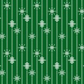 Rrsnowflake_decorations_-_cloak_green_-_2011_tara_crowley_shop_thumb