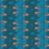 Rrroctopi-collage_shop_thumb