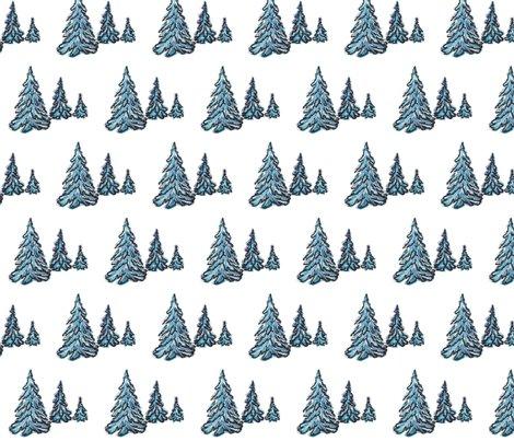Rrfir_trees_shop_preview
