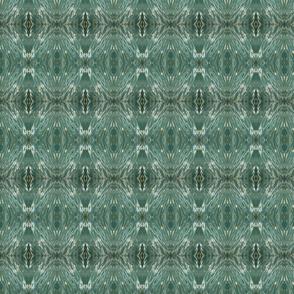 water_MG_0036