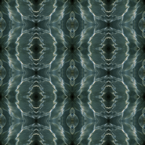 water_MG_0045 fabric by glennis on Spoonflower - custom fabric