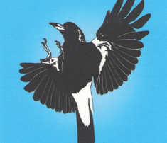 Rrrrrrrrmagpie-learn-to-fly-decal._comment_586517_thumb