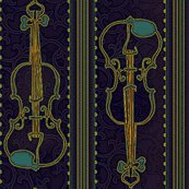 Rrviolin_song_of_spring_ed_ed_ed_shop_thumb