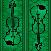 Rgreenrviolin_song_of_spring_shop_thumb