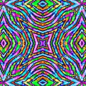 Digital Batik
