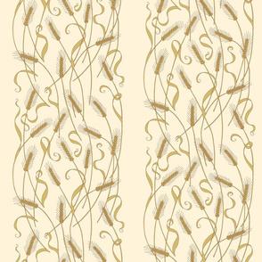 Art_nouveau_wheat_wallpaper_tan