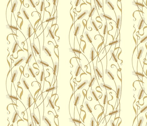 Rart_nouveau_wheat_wallpaper_cream_shop_preview