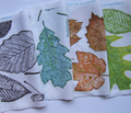 Rr0_leaf_etchings-sf0063_comment_135380_thumb