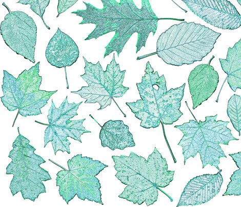 Rr0_leaf_etchings_teal_shop_preview