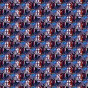 villains-wallpaper