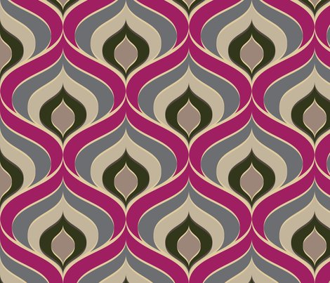 Rrrretro_patterns_1_pink_seamless_insight_designs_shop_preview