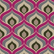 Rrrretro_patterns_1_pink_seamless_insight_designs_shop_thumb