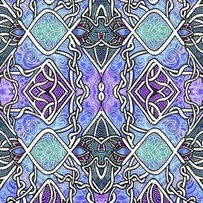 Knit Me a Doodle