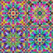 Rrrglass-one-two-three-four-negate_shop_thumb