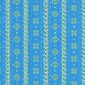 peacock_stripes2