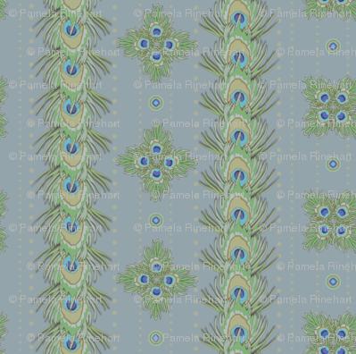 peacock_stripes4