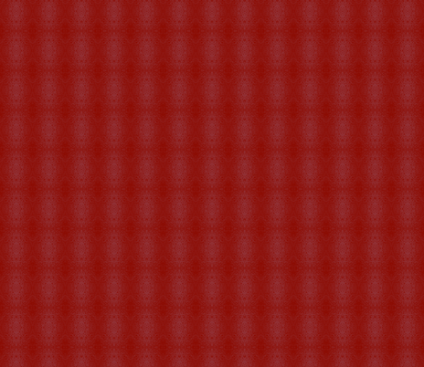Red Shadow Plaid fabric by relative_of_otis on Spoonflower - custom fabric