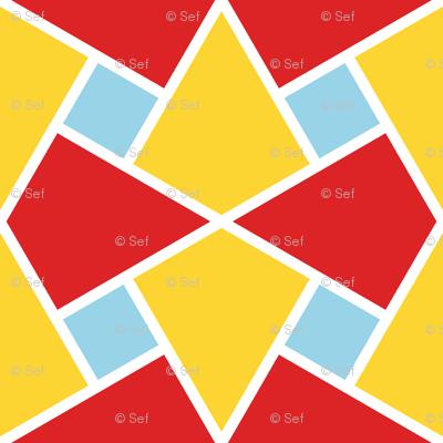 kite4sqXi - plain
