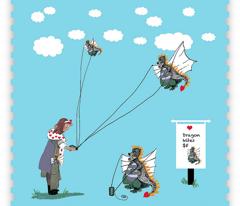 Rrrrrrrrdragon_kites__5_final_comment_118162_preview