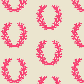 Intricate_Coral_Wreath_-_Tropical_Pink