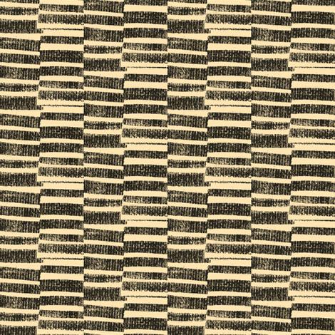 ladderAA fabric by joybea on Spoonflower - custom fabric