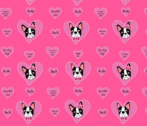 Rrrboston_valentine_ed_ed_shop_preview