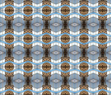 _MG_0707 fabric by glennis on Spoonflower - custom fabric