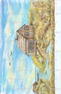 Rrlu_beach_quilt_house3_preview