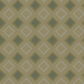 Napkin Squares-ed