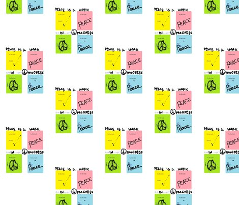 Rrfabric_peace_to_do_list_shop_preview