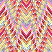 Rrrrrrrrrrzig_zag_black_and_white_technicolor2d_shop_thumb