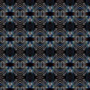 neonengineIMG_2304