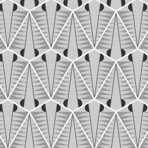 trilokite 2