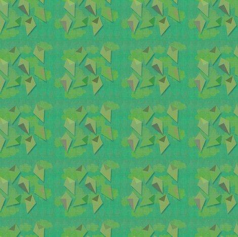 Rrrgreen_on_linen_shop_preview