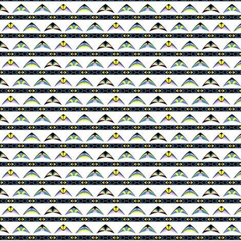 Rrra_quint_of_kites_-_small_-_2011_tara_crowley_shop_preview