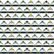 Rrra_quint_of_kites_-_small_-_2011_tara_crowley_shop_thumb