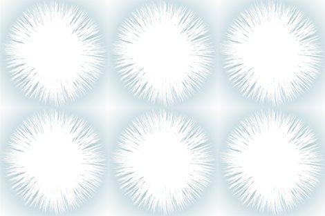 Rrrrrrrrsimple_puffballs-3x3-15x15in_shop_preview